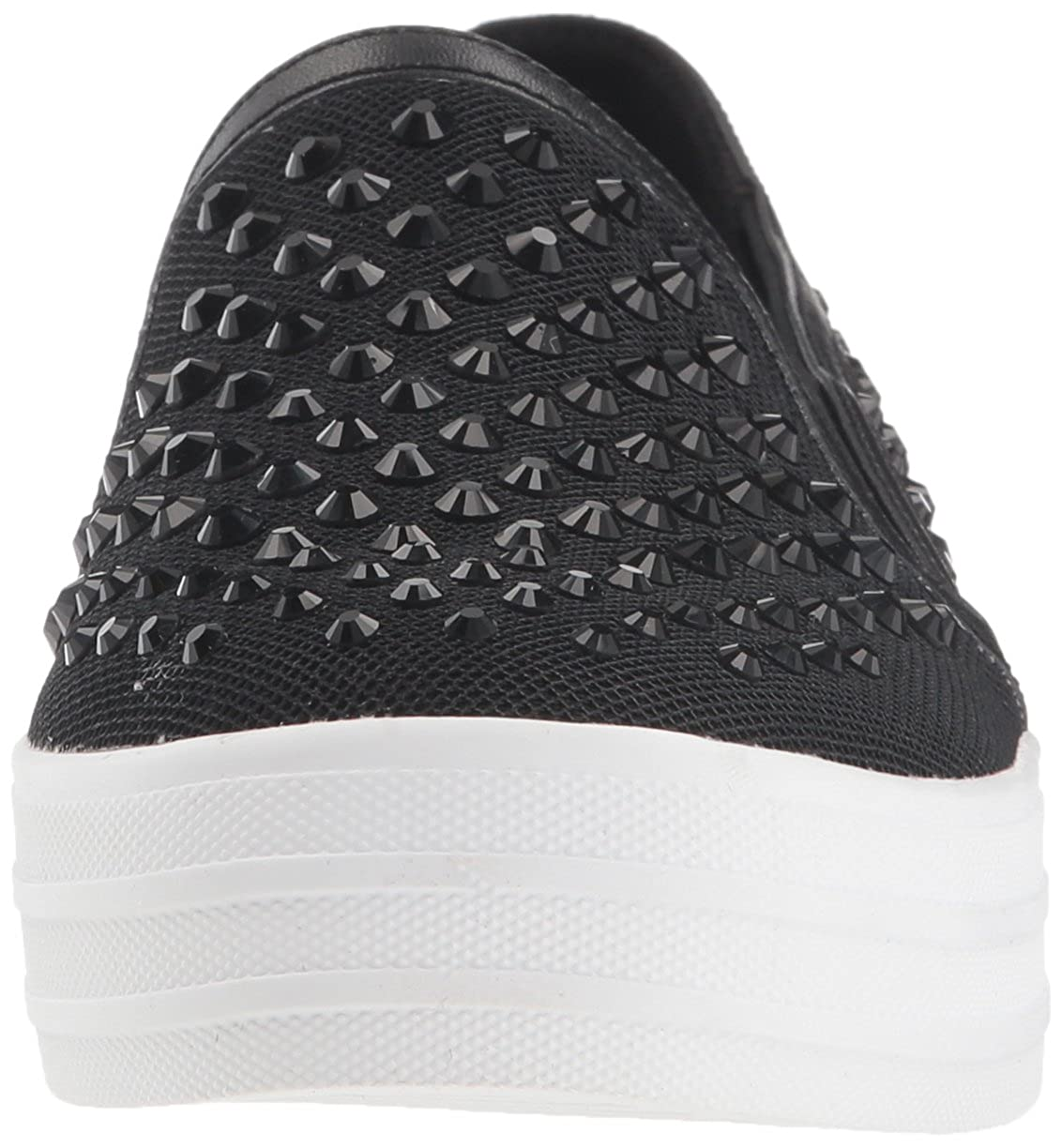 Skechers764 - Double Double Double up - Rhine-Steps Damen fc9d76
