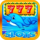 is candy crush soda saga - Dolphin Bonus Wonders Slots Swim Currents Friends Free Slot Machine HD Casino Games for Kindle Freeslots Bonuses with slots offline free spins Download for the best slots games free 2015 new casino games.