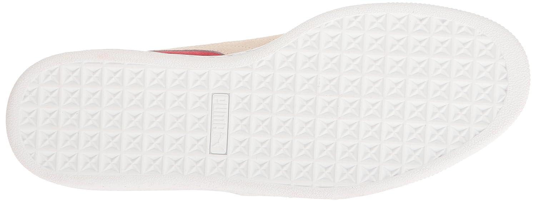 Puma Suede Classic scarpe da ginnastica Unisex Unisex Unisex – Adulto   Shopping Online    Scolaro/Ragazze Scarpa  f2874d