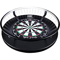 Target Darts Corona Vision Light Dartboard Surround