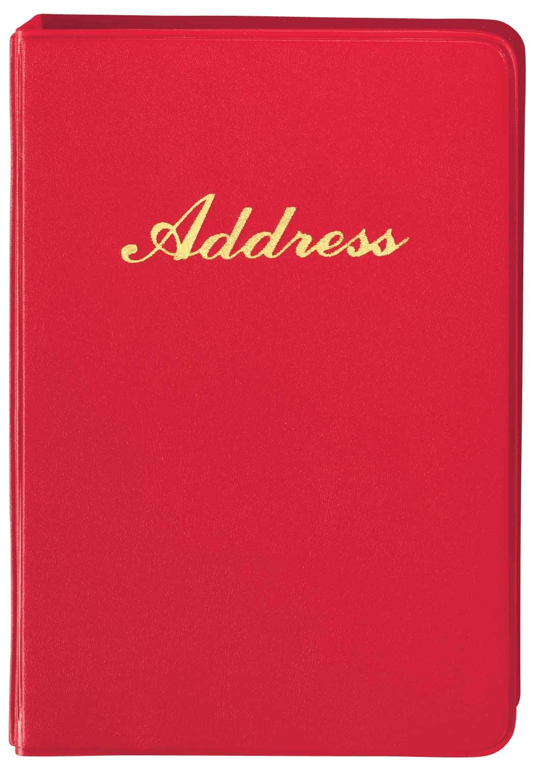 Desktop Address Book