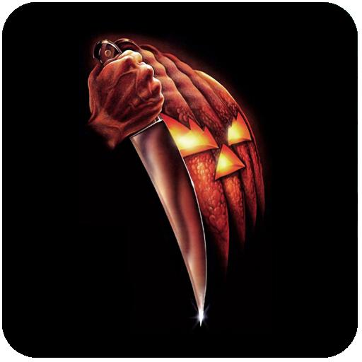 Halloween Trivia Game (Michael Myers Halloween Movies In Order)