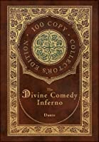 The Divine Comedy: Inferno (100 Copy Collector's