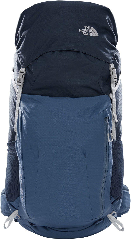 The North Face Kuhtai 18 Hiking Backpack- Fenix Toulouse Handball 004fb202685f
