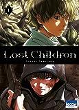 Lost Children T01 (01)