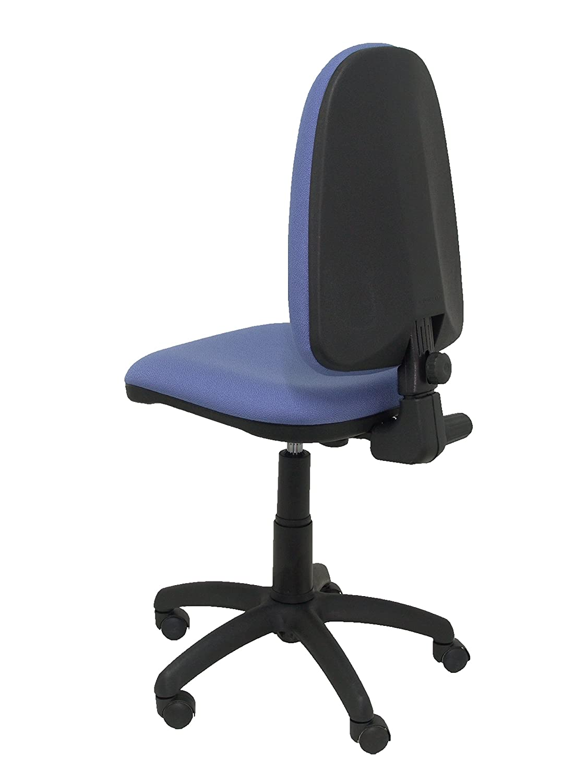 Sedia Con Piqueras Modello Crespo Ufficio Ergonomica Y 04cp Da PZTlwXOkiu