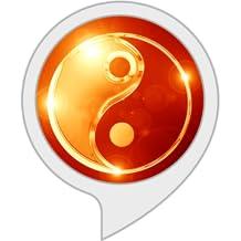Amazon com: Astrology - Lifestyle: Alexa Skills