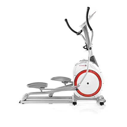 Amazon schwinn 420 elliptical trainer 2012 model sports schwinn 420 elliptical trainer 2012 model fandeluxe Gallery