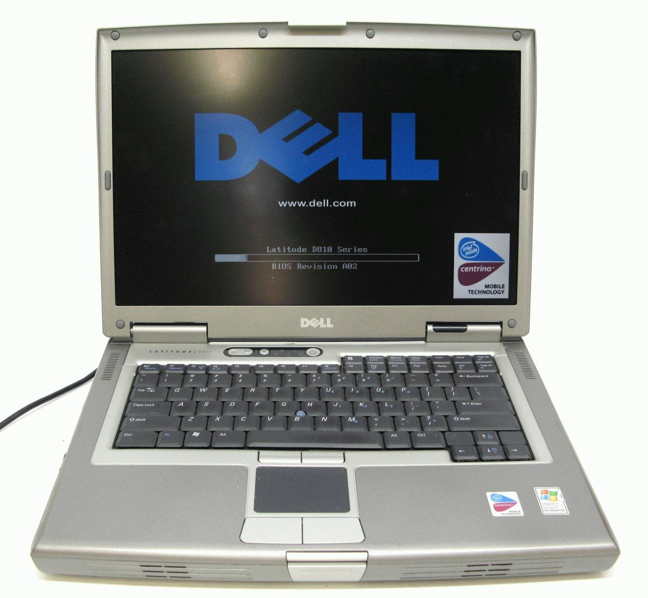 dell latitude d810 user manual various owner manual guide u2022 rh linkrepairguide today Take Apart Dell Latitude D630 Laptop Manual Dell Latitude D630 Memory Slots