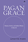 amazoncom pagan meditations the worlds of aphrodite