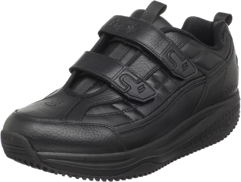 Shape Ups Raceline Sneaker