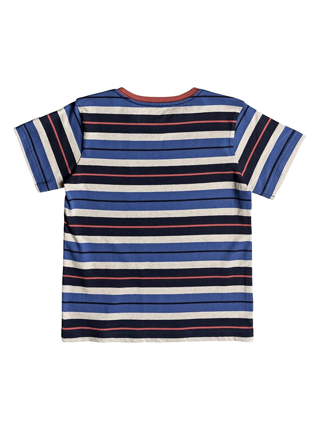 Quiksilver Boys Oloa Youth Knit Crew
