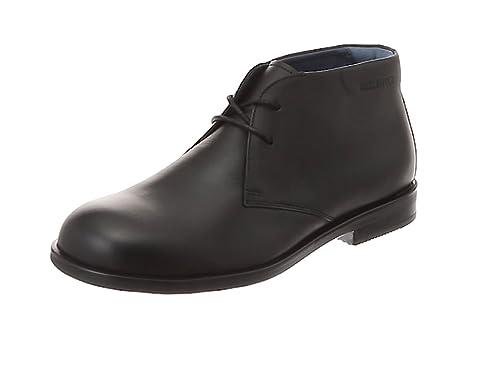BIRKENSTOCK Herren Flen Oxfords  Amazon.de  Schuhe   Handtaschen 5b5e2eb182