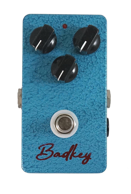 専門店では Badkey B003XQNEYC Distortion Distortion Badkey B003XQNEYC, Cover all:ecb03f2e --- a0267596.xsph.ru