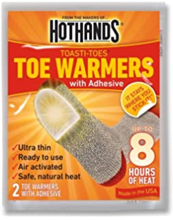 Amazon.com: HotHands Hand Warmers: Health & Personal Care