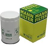 Mann Filter W71927 Ölfilter