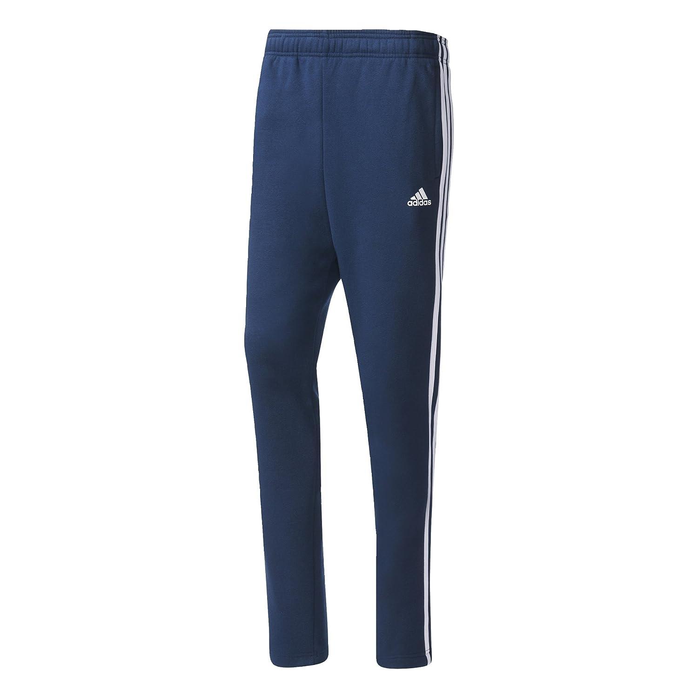 Adidas Ess 3S T Pnt FL Pantaloni, Uomo MainApps B47211