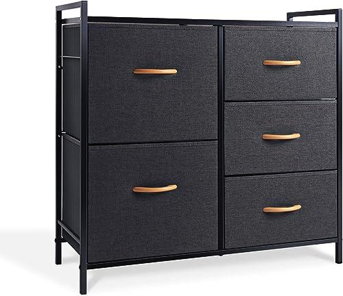 ROMOON Dresser Organizer