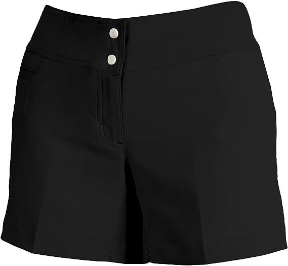 5a740001832 Slazenger Womens Tech Golf Shorts