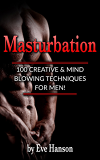 At Home Women Masturbation Tips Advanced