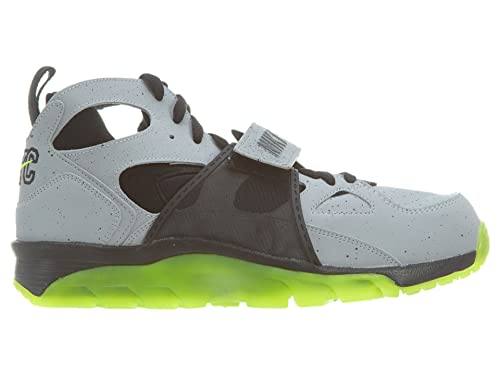 8b8a24942176 Image Unavailable. Image not available for. Color  Nike Air Trainer Huarache  ...