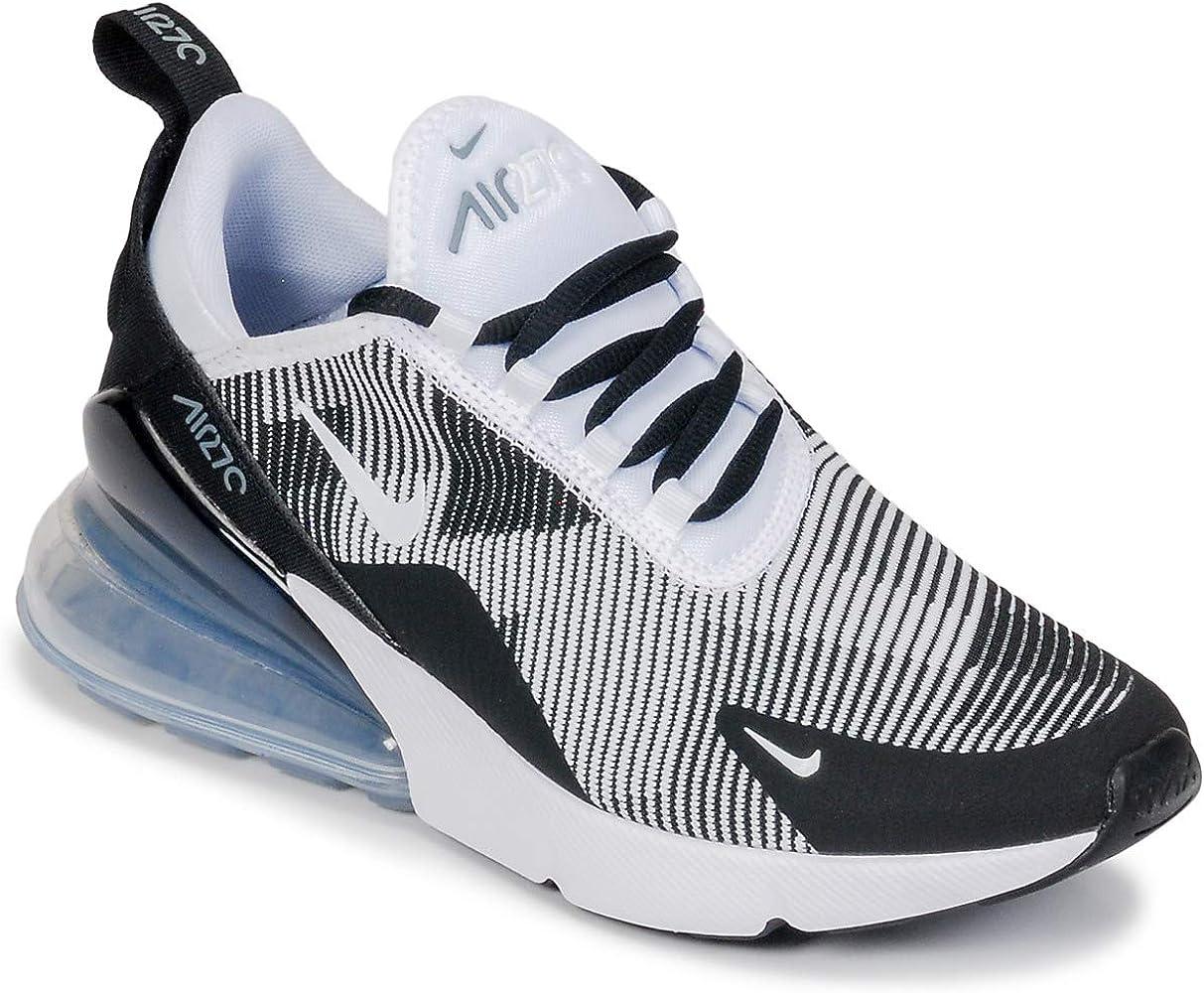 Würdet ihr mir die Nike Air Max 270 empfehlen? (Schuhe