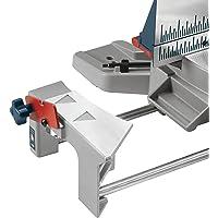 Bosch MS1234 Miter Saw Length Stop