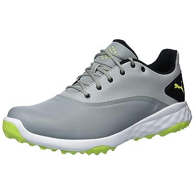 PUMA Men's Grip Fusion Golf Shoe   Golf