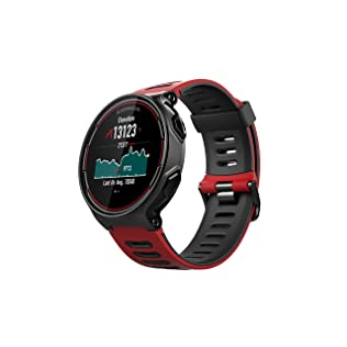 Coros Pace Multisport GPS Watch