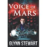 Voice of Mars (Starship's Mage)
