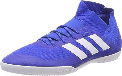 chaussures de futsal homme adidas