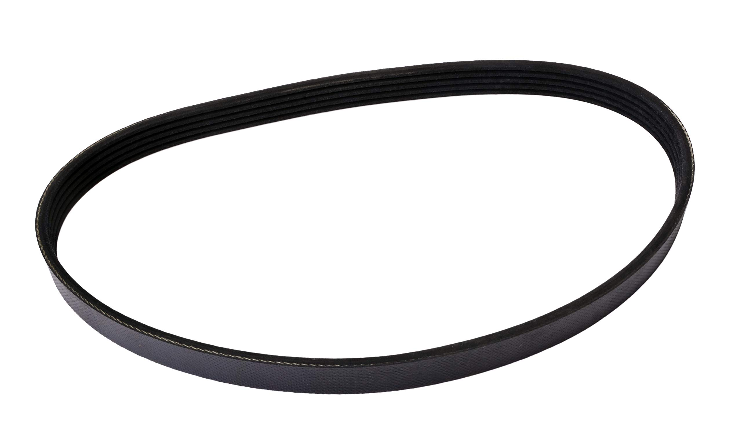 Continental 4050435 OE Technology Series Multi-V Belt