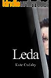 Leda (The Duellist Trilogy Book 3)