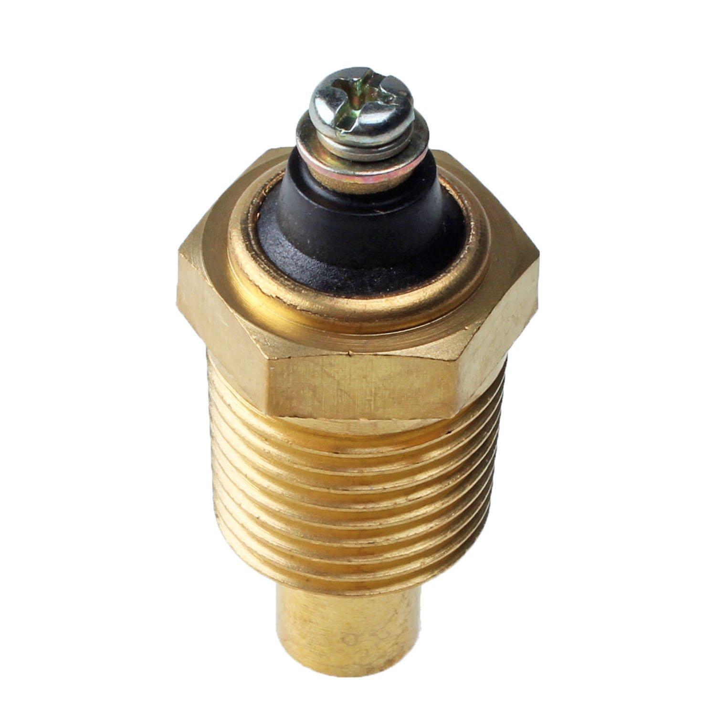 NEW Water Temperature Sensor 16222-83040 1622283040 Fits for Kubota