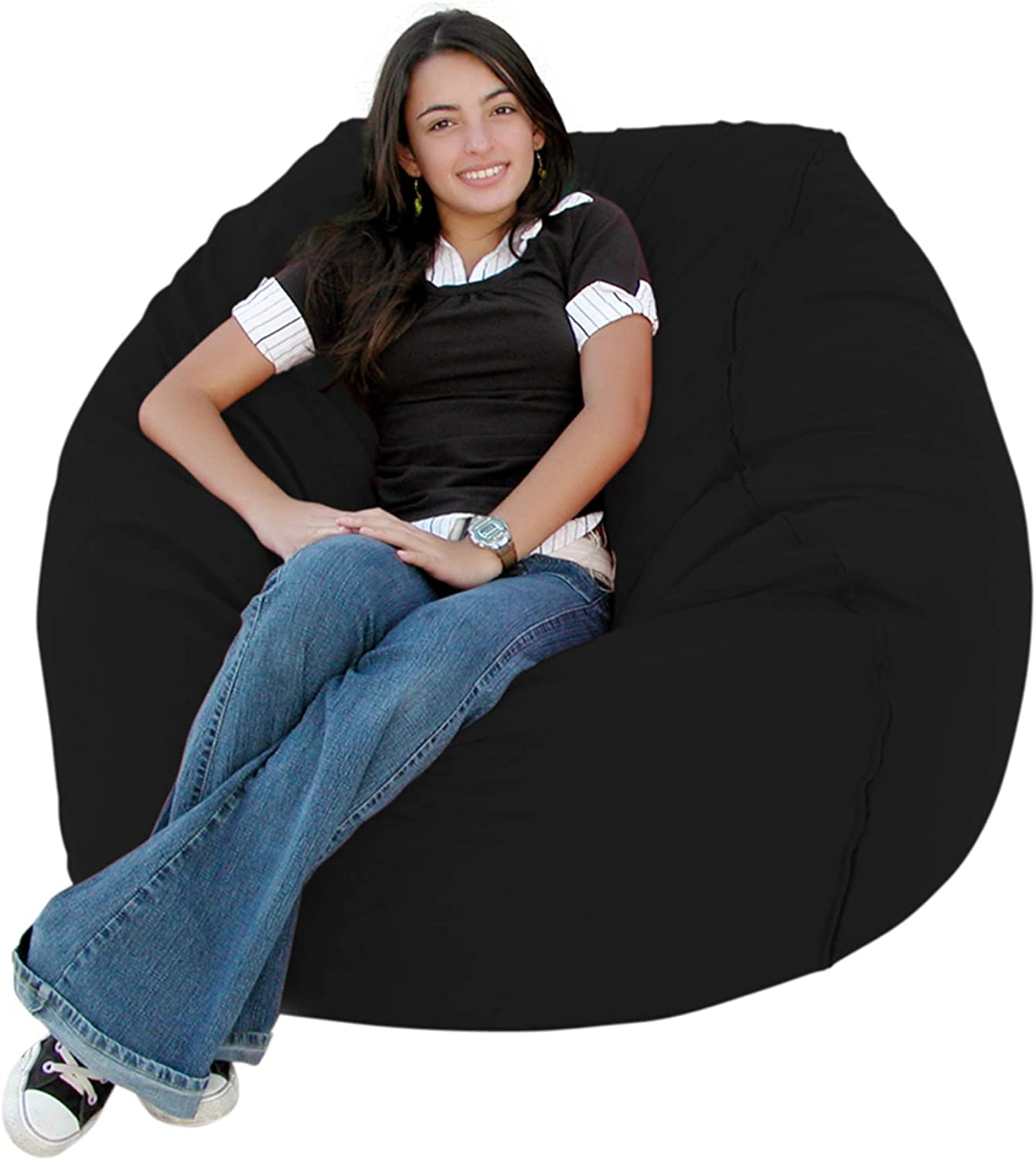 consumer reports bean bag chairs