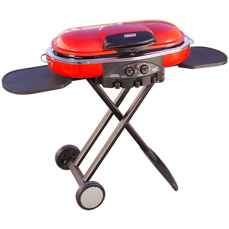 Coleman-Roadtrip-portable-propane-grill-LXE