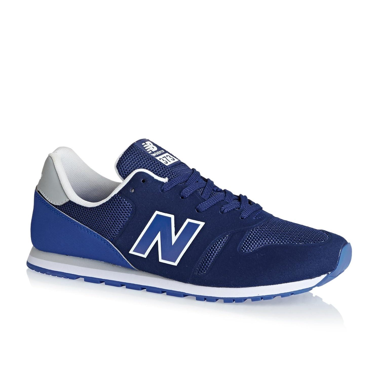 New Balance W373 B 14e, Zapatillas para Mujer
