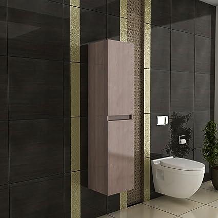 Lampada da parete o da armadio/mobile da bagno/armadio con Soft ...