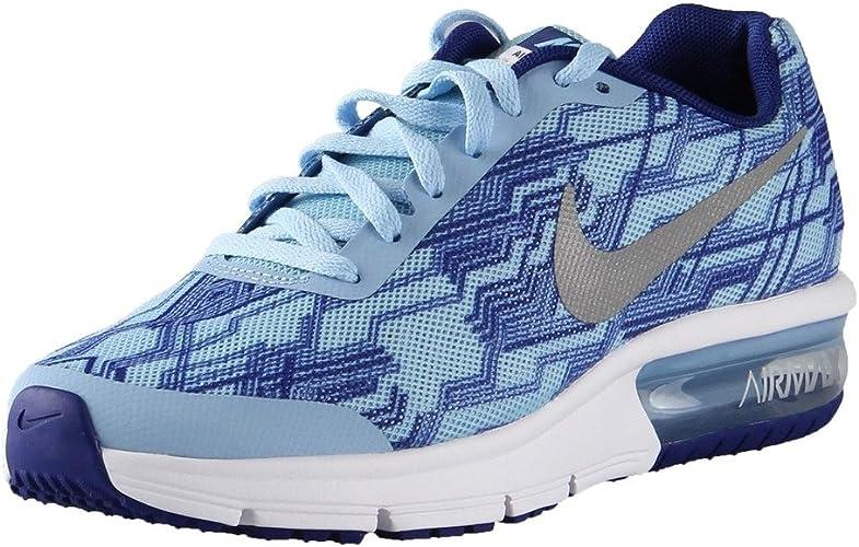 scarpe air max junior sequent