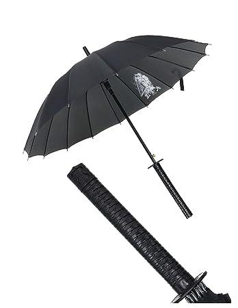 Amazon.com: Kurop - Paraguas: Kurop shop