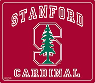 product image for Wow!Pad 78WC006 Stanford Collegiate Logo Desktop Mouse Pad