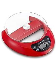 Bonsenkitchen Digital Multifunction Kitchen/Food Scale (KS8802)