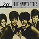 The Best of the Marvelettes: 20th Century Masters - The Millennium Collection