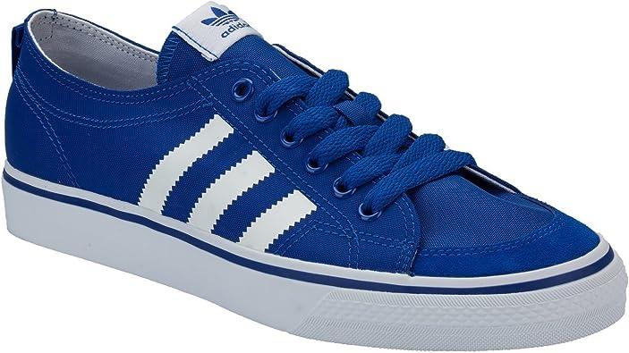 adidas nizza bleu