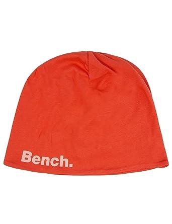 Unisex Gratis Beanie Bench ap51M8