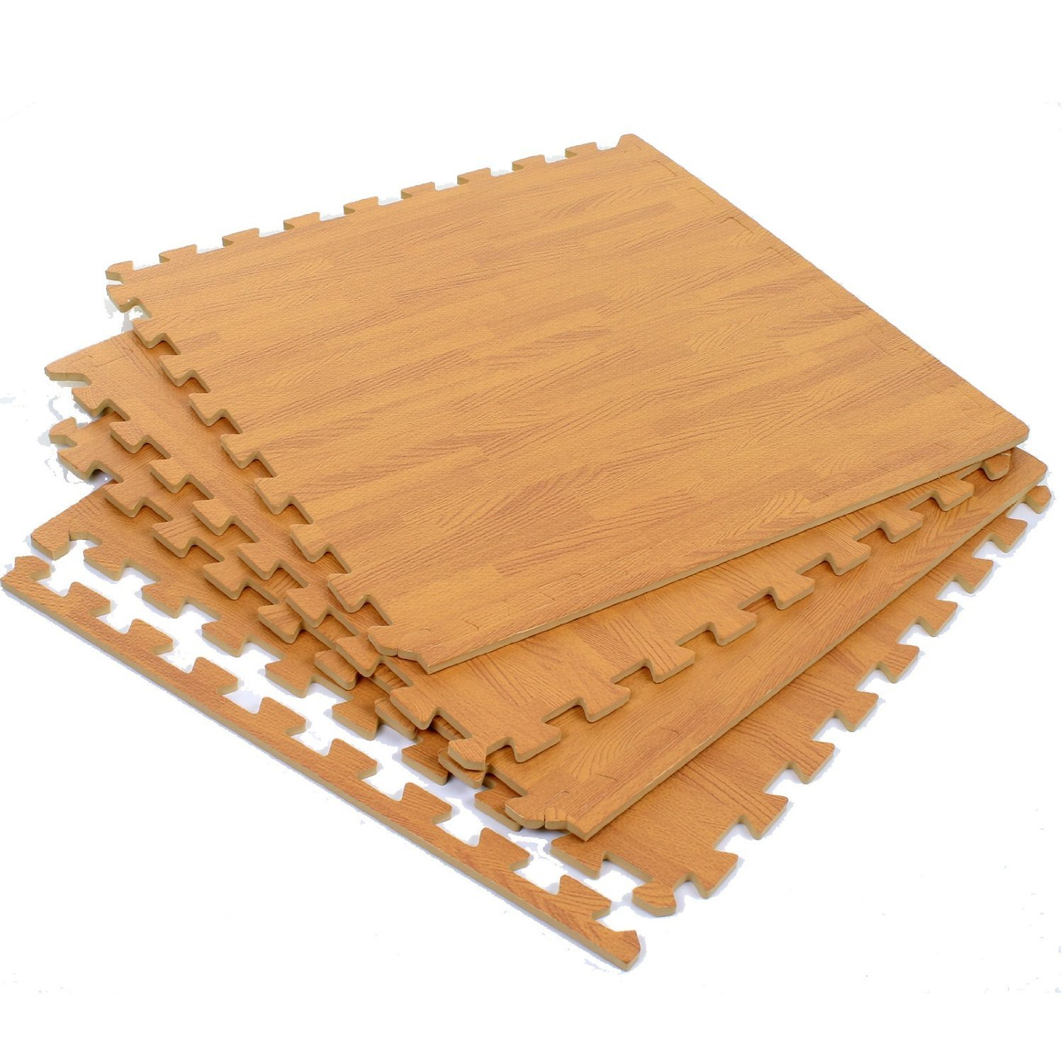 mats products puzzle kit interlocking mixed img mat eva thick foam x pack colours play