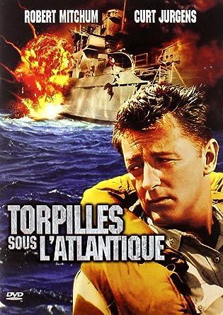 torpilles sous latlantique gratuit
