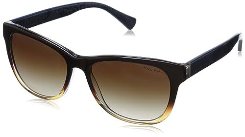 Ralph Lauren RA 5196 - Gafas de sol para mujer