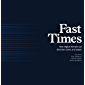 Fast Times: How Digital Winners Set Direction, Learn, and Adapt (English Edition)
