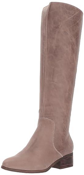 Women's LK-Lanesha Equestrian Boot